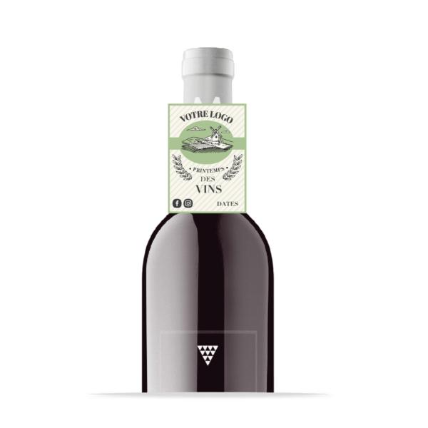 Bottle Cap 2
