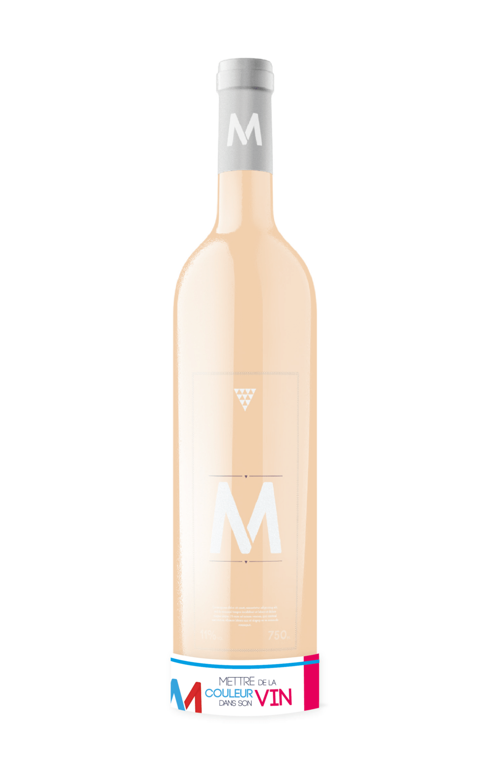 Bottle Cap 4