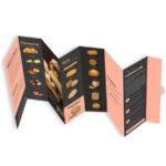 DEPLIANT-PLEAZ-BOULANGERIE-OUVERT-900X900