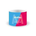 ROND-DE-SERVIETTE-MAILEX-900X900