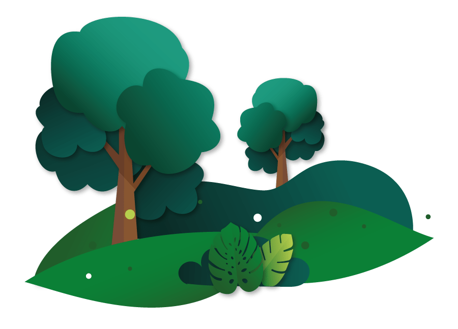 Charte environnement 3