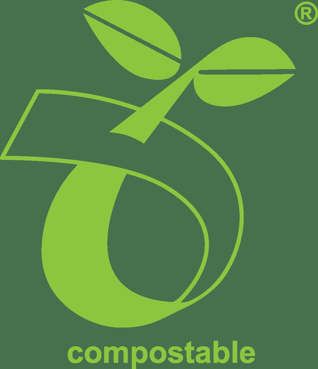 Charte environnement 5