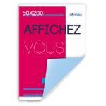 AFFICHAGE-50×200-900X900