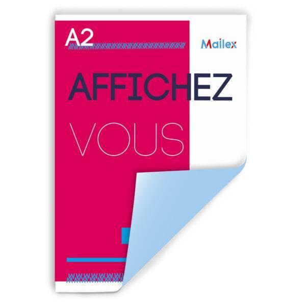 AFFICHAGE-A2