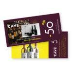 COUPON-CLASS-10X21-CAVE-900X900