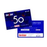 COUPON-CLASS-55X85-BOUTIQUE-900X900
