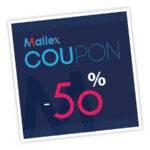 COUPON-CLASS-CARRE-MAILEX-900X900