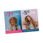 COUPON-PERFO-A5-COIFFEUR-900X900
