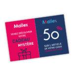 COUPON-PERFO-A6-MAILEX-900X900