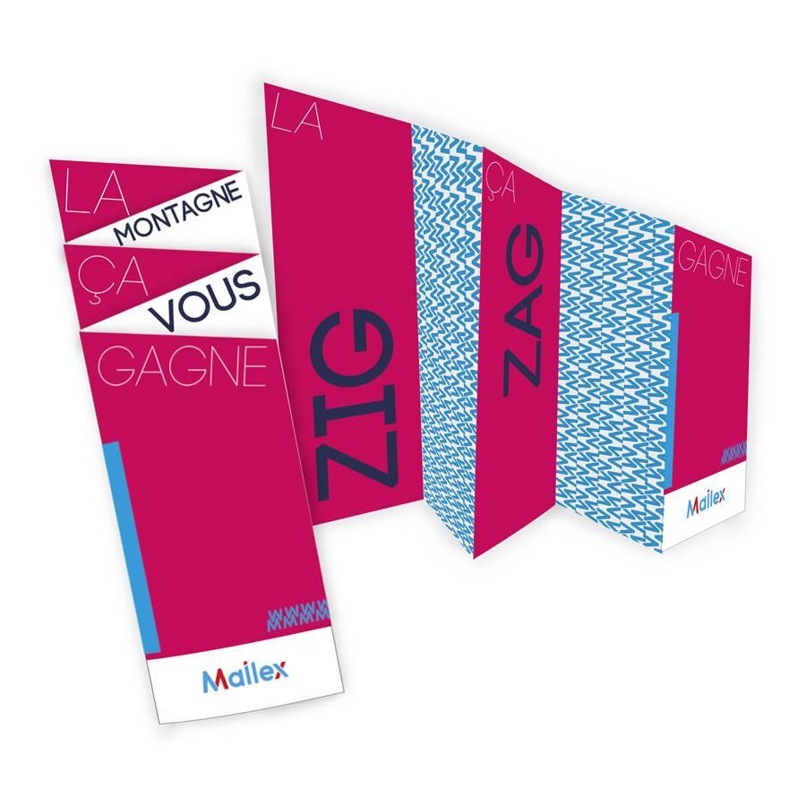 Zig-Zag 2