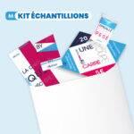 VISUEL-KIT-ECHANTILLON-900X900
