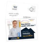 CARTE-POSTALE-IMMO-900X900-01