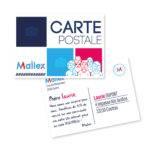 CARTE_POSTALE_VARIANTE_MAILEX